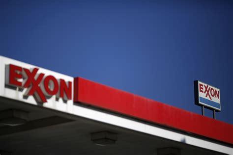 exxon and mobile exxon mobile fortune