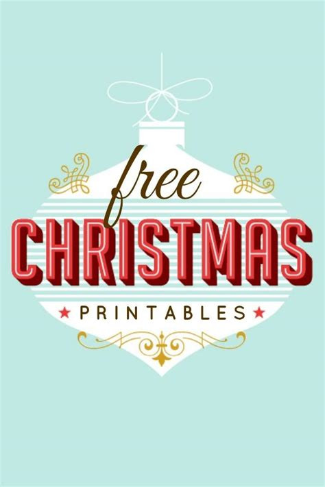 printable christmas posters cards 200 free christmas printables spaceships and laser beams
