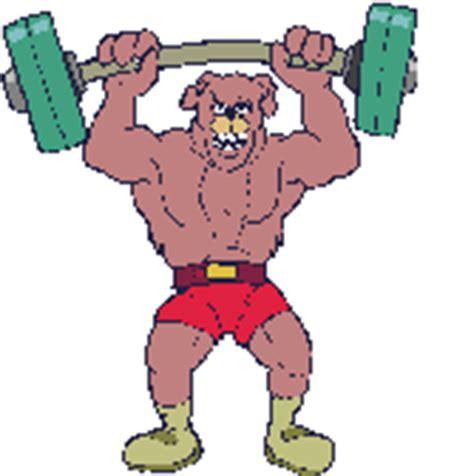 imagenes gif de haciendo el amor animales haciendo deporte im 225 genes animadas gifs y