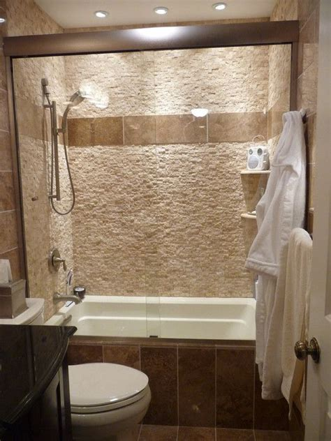 bathroom tubs and showers ideas tub shower combo design pictures remodel decor and ideas page 13 when ya gotta go ya