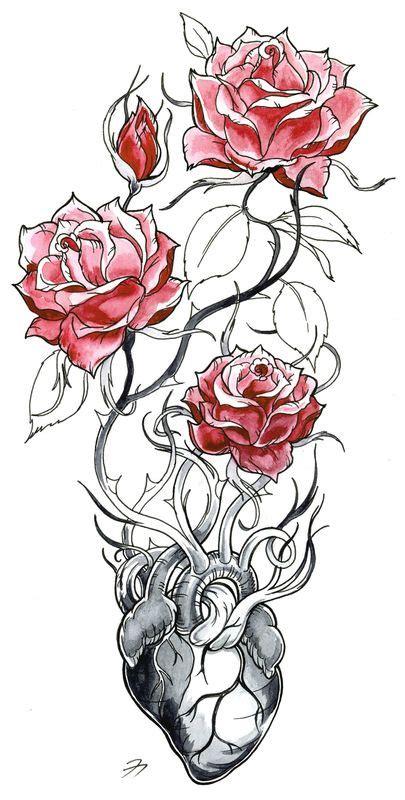 mod 232 le tatouage page 48 my cms