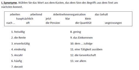 thema synonym englisch teaching deutsche welle top thema quot arbeiten trotz rente