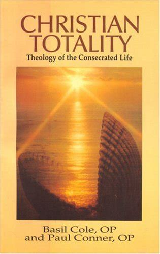 theology of the in one hour books biography of author basil cole booking appearances speaking