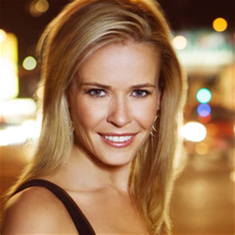 chelsea handler net worth chelsea handler net worth money and more rich glare