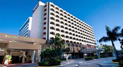 city inn hotel barcel 243 guatemala city hotel guatemala barcelo