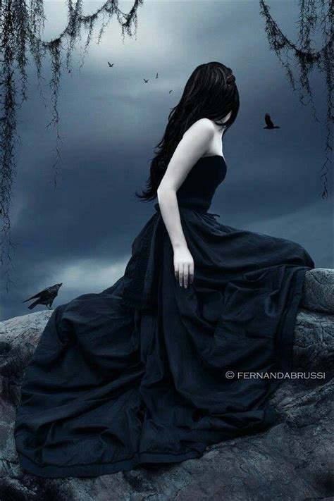 fallen woman film genre gothic woman fantasy writing inspiration pinterest
