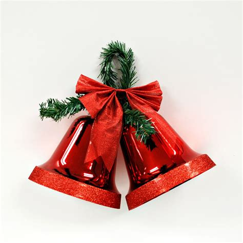 christmas bells buy christmas bell online santa s site