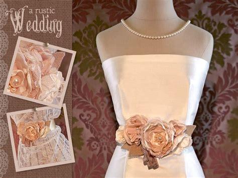 free diy wedding tutorial with a few small cuts of luxury