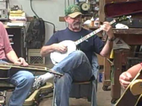Sson County Records Rag Appel Elaegypt