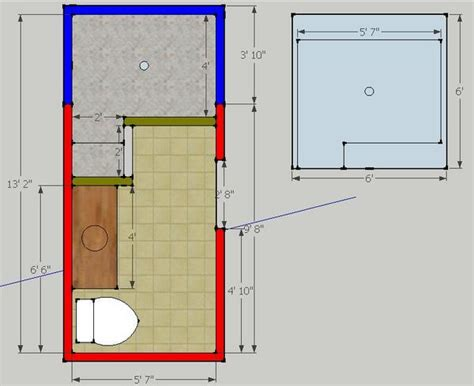 Walk In Shower Sizes by Walk In Doorless Shower Dimensions Studio Design