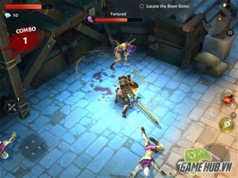 game mod hay nhat thảo luận diem danh nhung game online hay nhat 2015