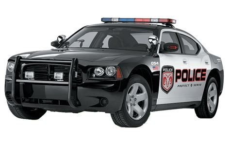 Can A Cop Search Your Car Without A Warrant Can The Search Through Your Car Without A Warrant