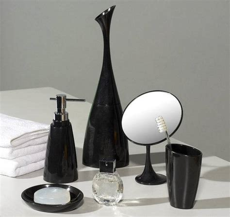 China Bathroom Accessories Bathroom Accessory China Bathroom Sets Bathroom Products