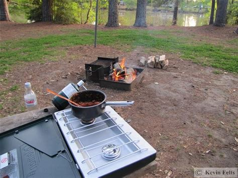 how to cook dogs on stove c stove archives rural lifestyle