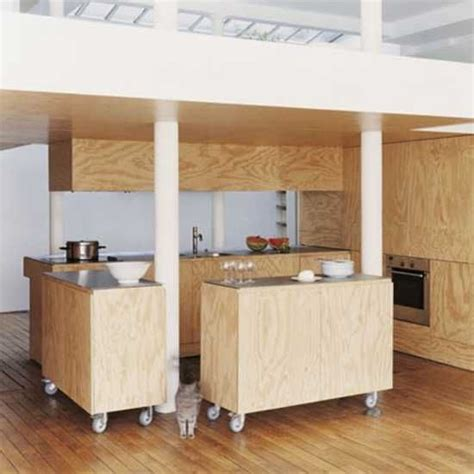 best plywood for kitchen cabinets 17 best ideas about plywood cabinets on pinterest