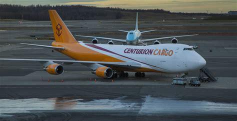 alaska air cargo photography alaskafoto aircraft photography