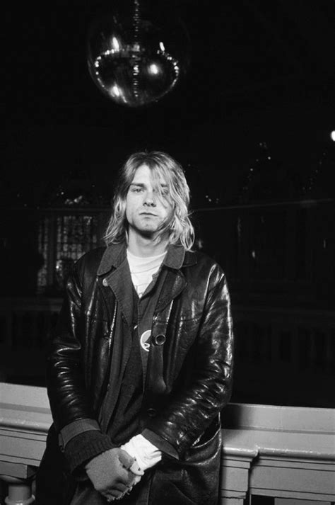 Kurt Got Stabbed by 3041 Best Images About 3 On
