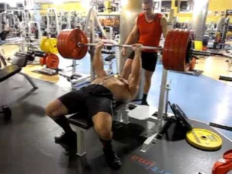 raw bench press record by weight class bench press 230kg 507lb 3 reps raw youtube
