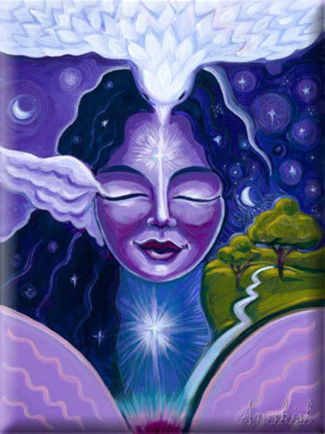 imagenes muy espirituales imagen esencias espirituales grupos emagister com