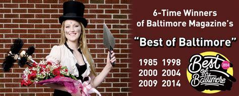 Chimney Inspection Baltimore - chimney sweep in baltimore masonry restoration in