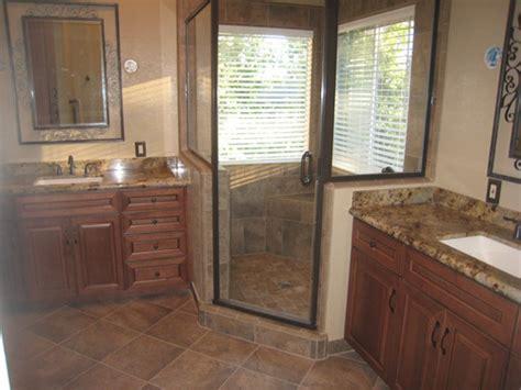 bathroom remodeling sacramento ca 95826 free estimate