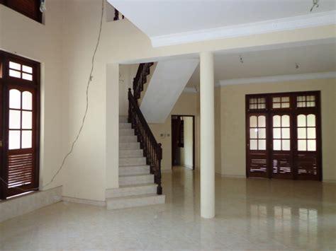 house windows design pictures sri lanka sri lanka wood windows design ask home design