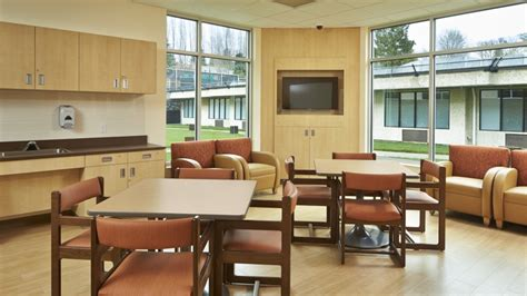 Fairfax Detox Center Kirkland Wa by Boulder Associates 187 Universal Health Services Fairfax