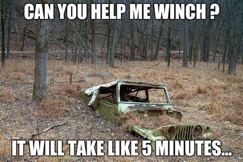 automatic jeep meme jeep memes page 22 jeep wrangler forum