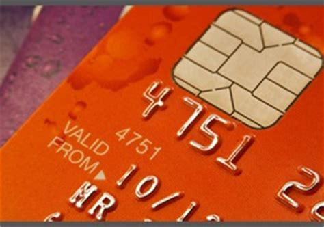 home depot credit card breach should we pin numbers