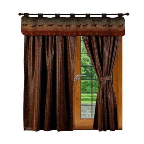 western curtains and valances 1000 ideas about western curtains on pinterest valances
