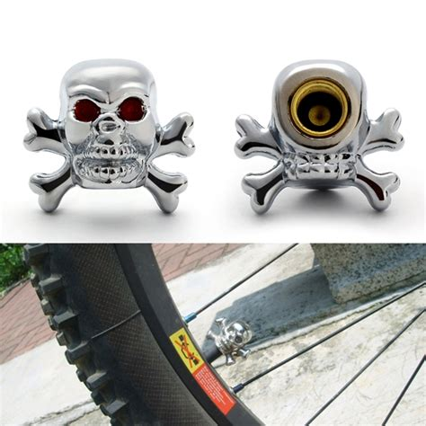 Car Tyre Types by Bicycle Tire Valve Types Promotion Shop For Promotional