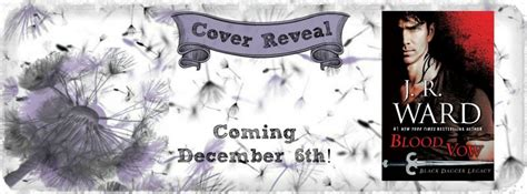 blood vow black dagger legacy cover reveal blood vow black dagger legacy 2 by jr