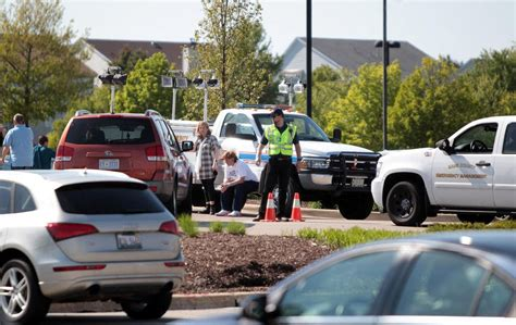 geneva emergency room county inmate by after hostage situation at delnor hospital in geneva the