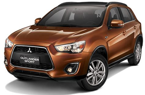 mitsubishi indonesia 2016 gaikindo indonesia international auto 2016