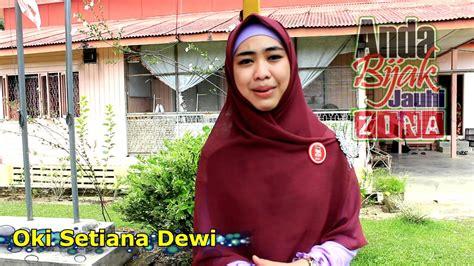 Pesanan Dewi by Pesanan Oki Setiana Dewi Untuk Remaja Belia Malaysia 1
