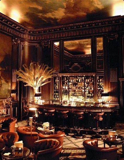 Vintage Bar 25 Best Ideas About Vintage Bar On Cafe