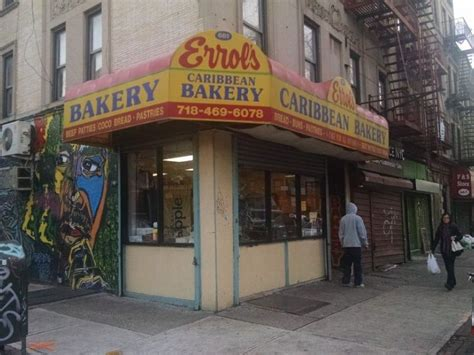 beloved flatbush bakery fighting eviction ditmas park