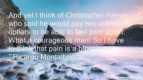 Ricardo Montalban Quotes ricardo montalban quotes top quotes and sayings by