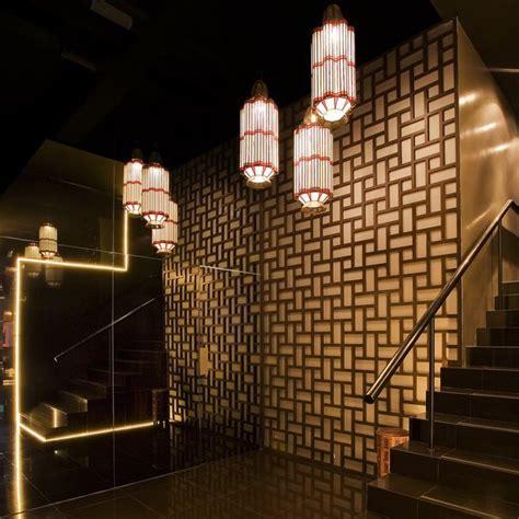 interior design ideas hookah lounge best 25 hookah lounge ideas on hookahs