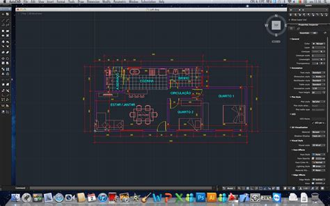 layout manager autocad mac autocad for mac model space model