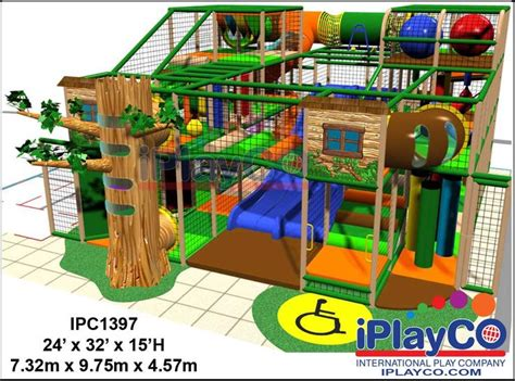 a new ministry center historic create a creative logo 318 best images about children s ministry play spaces