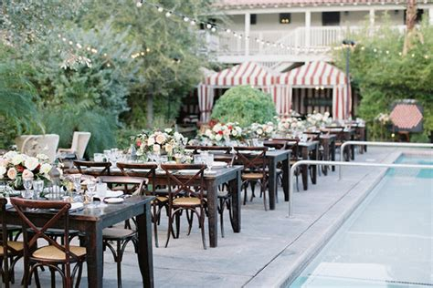 theme hotel palm springs moroccan themed wedding palm springs wedding 100 layer