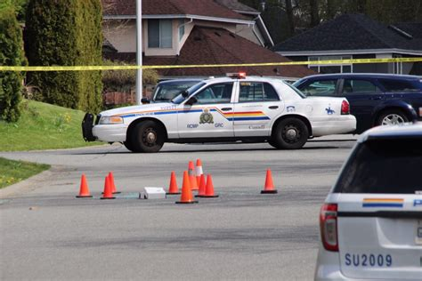 Surrey Records Hospitalized As Surrey Records 31st Shooting Of 2016 Ctv Vancouver News