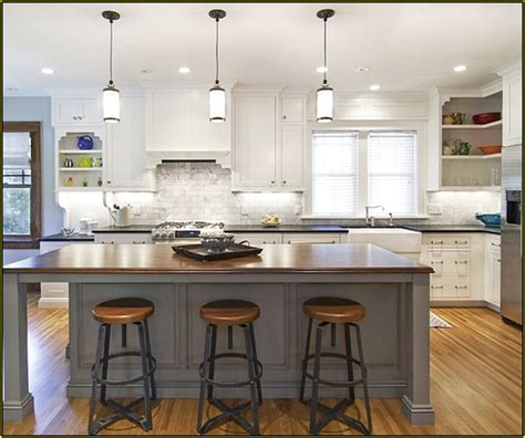 pendant lights for kitchen amazing pendant lights for