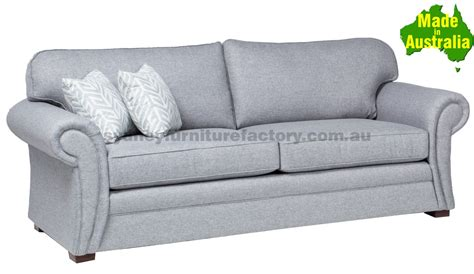 dover bed dover sofa bed with inner spring mattress sydney