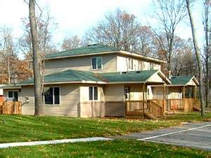 Luxury Cabin Rentals Minnesota by Luxury Lake Vacation Condos Lakeplace