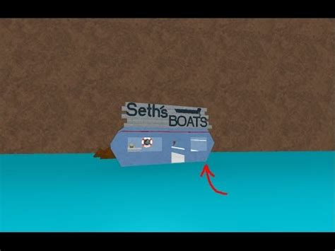 boat shop youtube lumber tycoon 2 boat shop found new boat shop location