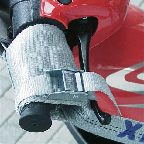 Motorrad G Nstig Online Kaufen by Motorrad Schnellverzurrung G 252 Nstig Online Kaufen 501305