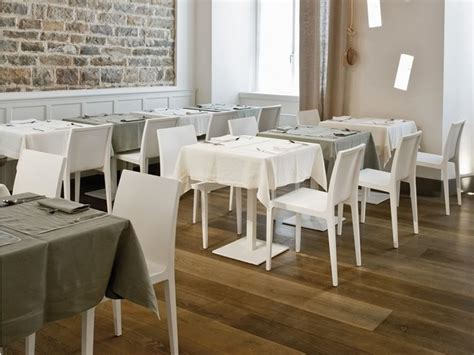 sedie per pizzeria 420 per bar e ristoranti sedia di design per