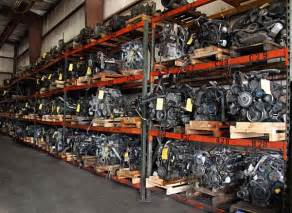 Used Auto Parts Auto Wreckers Auto Salvage Parts Used Motors 2016